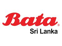 Bata Sri Lanka