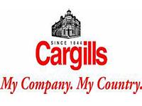 Cargills